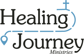 Healing Journey Ministries, Inc.